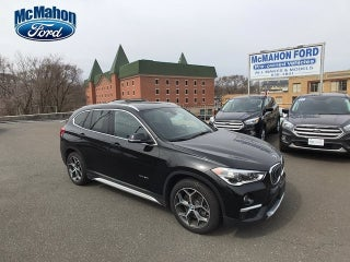 Used Bmw X1 Norwalk Ct